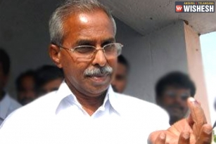 New Twist in YS Vivekananda Reddy Murder Case