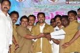 , , progressive scheme ysr vahana mitra for auto taxi drivers launched by jagan, Launch