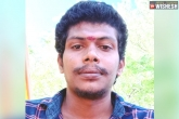 Kumaresan dead in police custody, Kumaresan killed by cops, another youngster in tamil nadu dies after beaten by cops, Tamil nadu