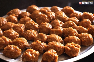 Anglo Indian Meatball Curry recipe