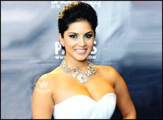 Sunny Leone demanded Rs 4 Cr