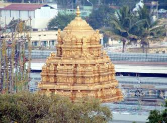 Tirumala Wishesh: 26 compartments filled with devotees