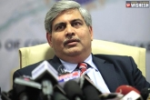 sports news, sports news, shashank manohar elected as icc chairman, Cricket news