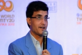 Sports news, MCL, mcl sourav ganguly as libra legends captain, Sourav ganguly