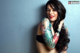 Steps to care for new tattoos, Steps to care for new tattoos, simple tips to take care of your tattoo, Skin care