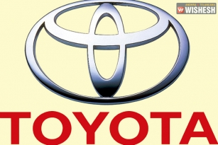 Toyota to invest in self driving car technology