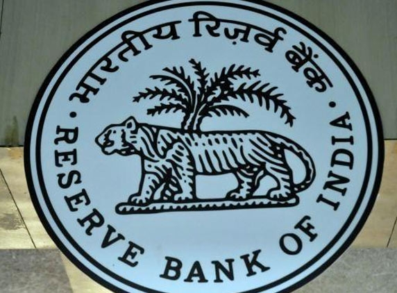 RBI makes FD norms Simple