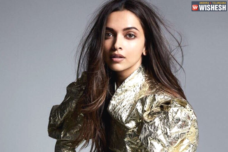 Deepika Padukone to be Summoned in the Drugs Case?