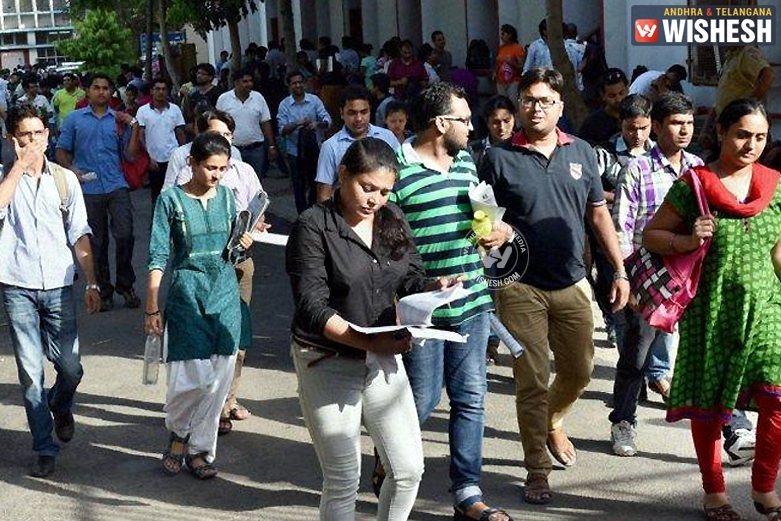 Supreme court rules NEET as MBBS, BDS entrance test