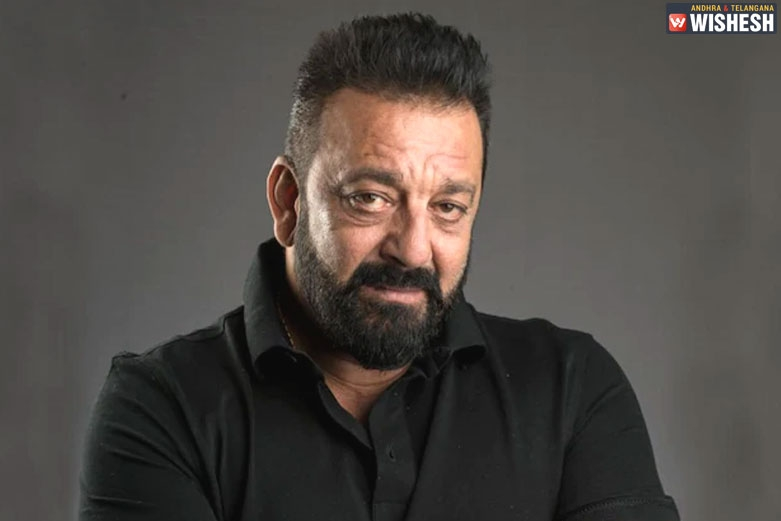 Sanjay Dutt not to fly to the USA for cancer treatment