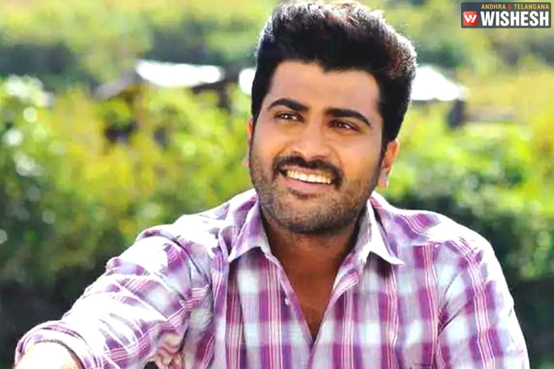 Gang Leader Beauty to Romance Sharwanand