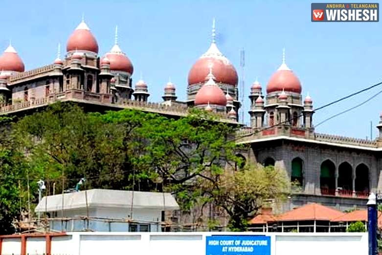 Telangana High Court orders special Coronavirus tests in the state